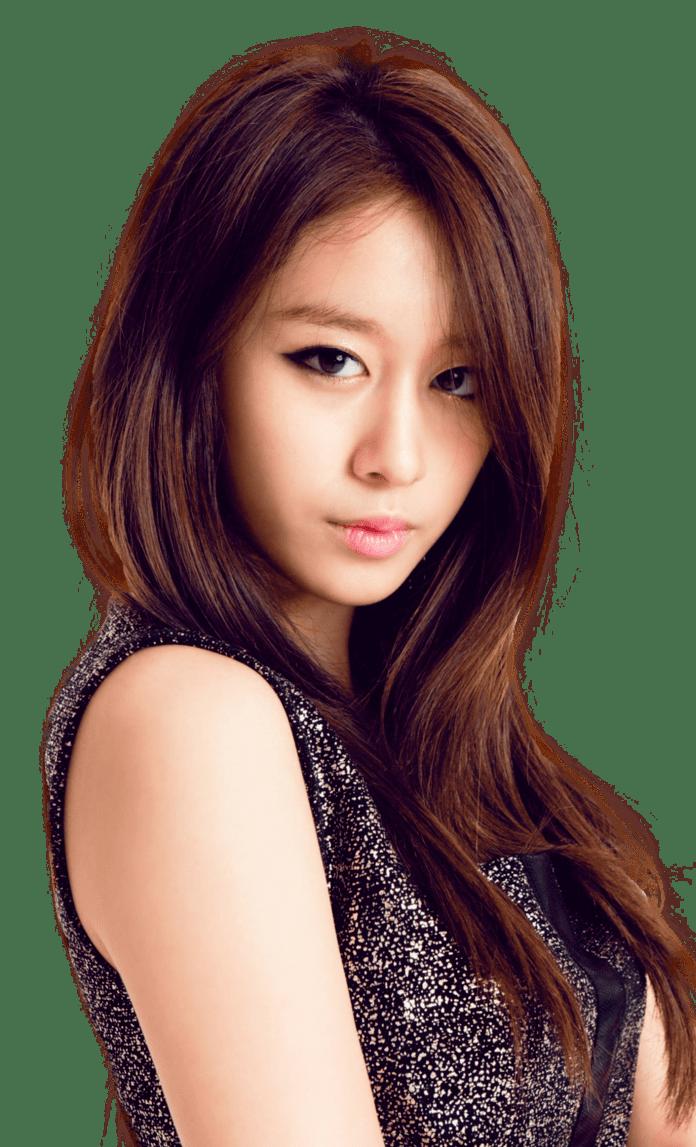 yesung dating jiyeon Hvordan er det dating en eldre mann