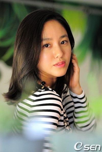 Park Joo-mi Park Joo Mi Korean Actor amp Actress