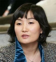 Park Kyung-lim starkoreandramaorgwpcontentuploads201108Pa