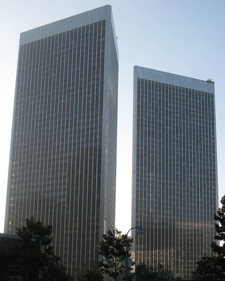 Park Lane (investment bank)