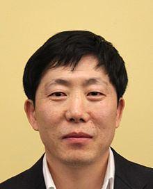 Park Sang-hak httpsuploadwikimediaorgwikipediacommonsthu