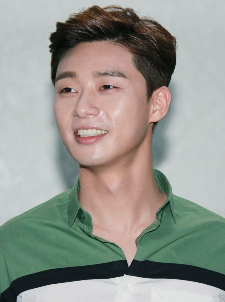 Park Seo-joon Park Seojoon Wikipedia the free encyclopedia