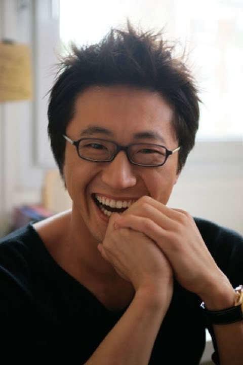 Park Shin-yang Park Shinyang39s drama comeback Dramabeans Korean drama