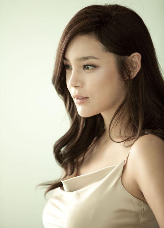Park Si-yeon starkoreandramaorgwpcontentuploads200701Pa