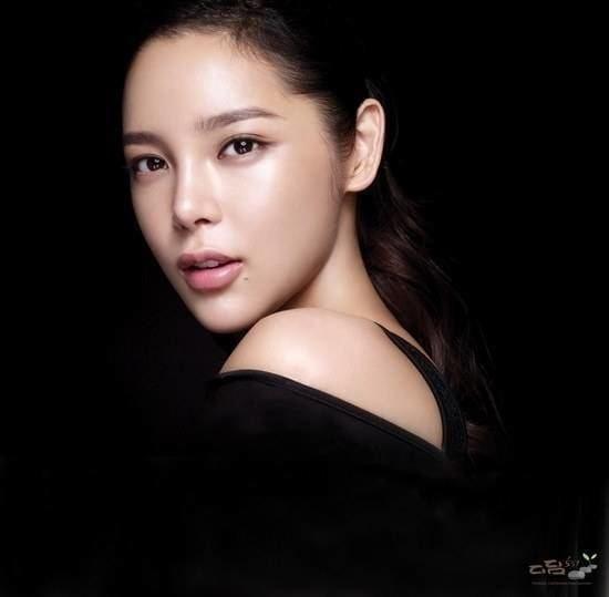 Park Si-yeon Artist Tag allkpop