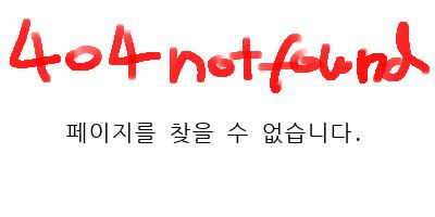 Park Tae-ha httpscdnnamuwikiusercontentcom9b9bde5efc7cc