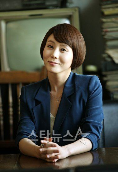 Park Ye-jin Park Yejin39s boyfriend Park Heesoon can39t come to the