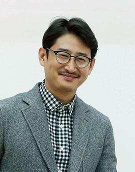 Park Yong-taik httpsuploadwikimediaorgwikipediacommonsthu