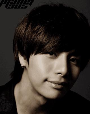 Park Yun-hwa 3bpblogspotcom8digSXR24SsTVix7JJixIAAAAAAA