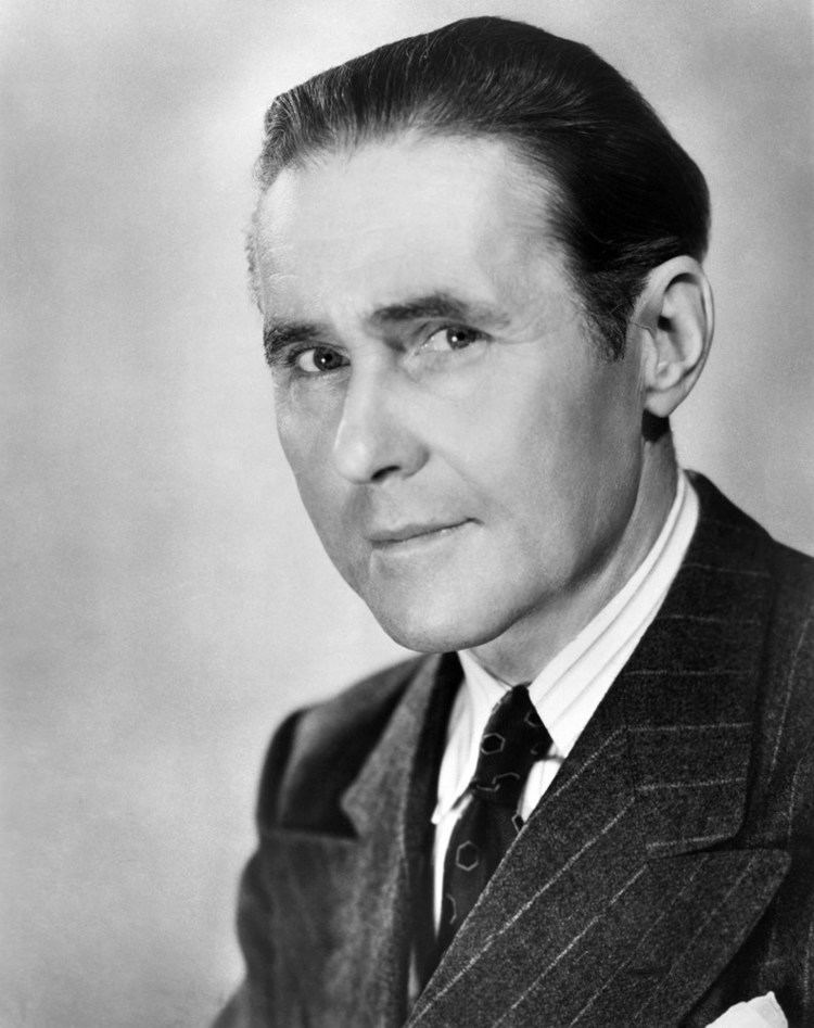 Parker Fennelly Parker Fennelly Biography and Filmography 1891