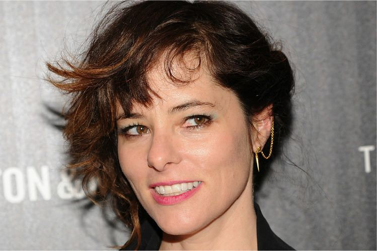Parker Posey Parker Posey and Jamie Blackley join Joaquin Phoenix in