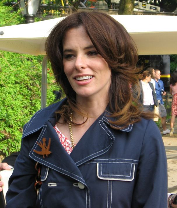 Parker Posey Parker Posey Wikipedia the free encyclopedia