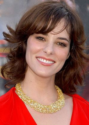 Parker Posey 27 THINGS YOU DONT KNOW ABOUT Parker Posey Zntentcom Celebrity