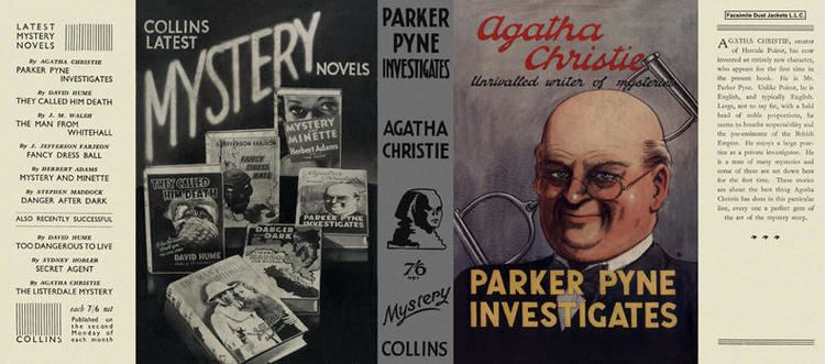 Parker Pyne 4bpblogspotcomCr5vUXXcqNsVhUDxPMEdVIAAAAAAA