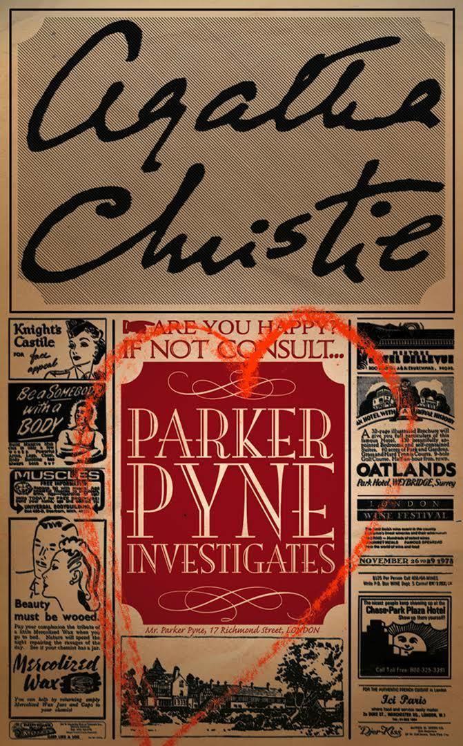 Parker Pyne Investigates t0gstaticcomimagesqtbnANd9GcTnM5eYzG9xHQnvy