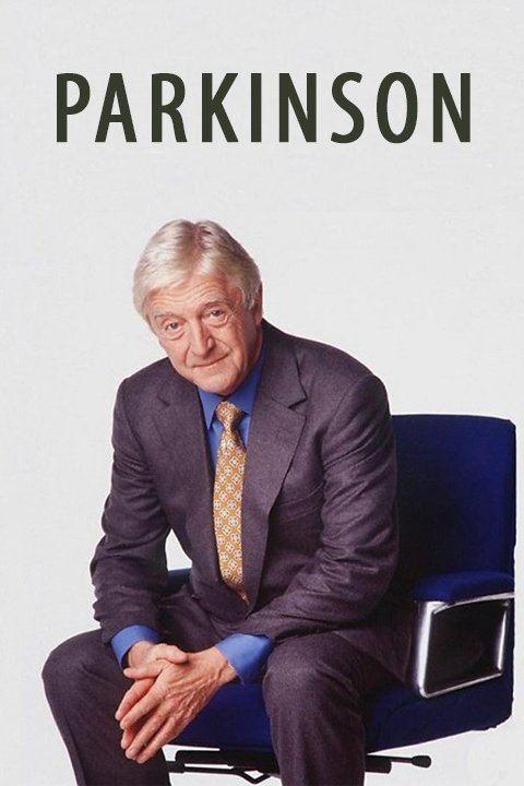 Parkinson (TV series) wwwgstaticcomtvthumbtvbanners460828p460828
