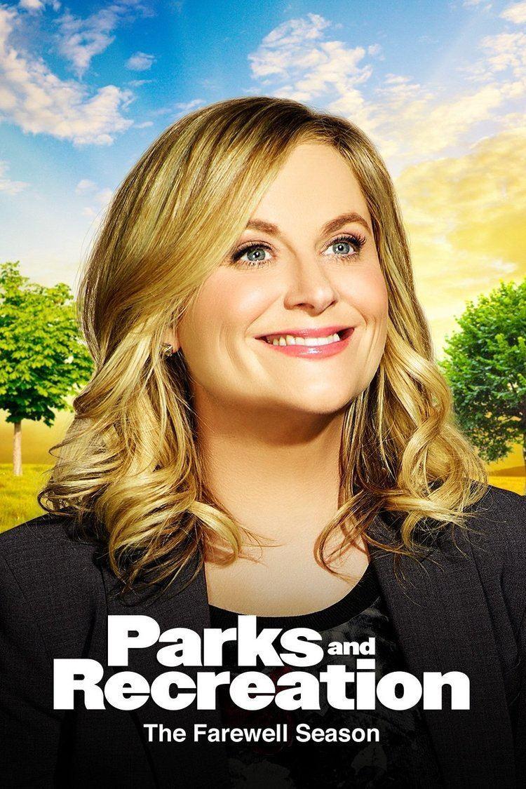 Parks and Recreation wwwgstaticcomtvthumbtvbanners11312594p11312