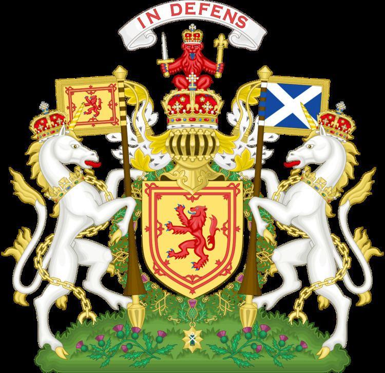 Parliament of Scotland