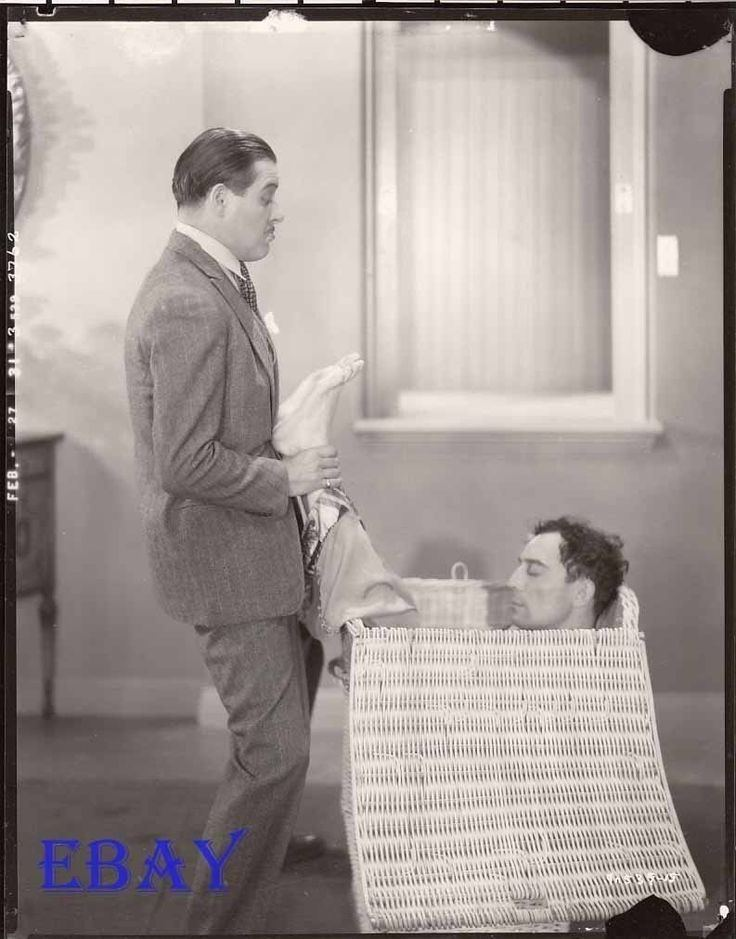 Parlor, Bedroom and Bath 39 best Buster Keaton in Parlor Bedroom and Bath 1931 images on