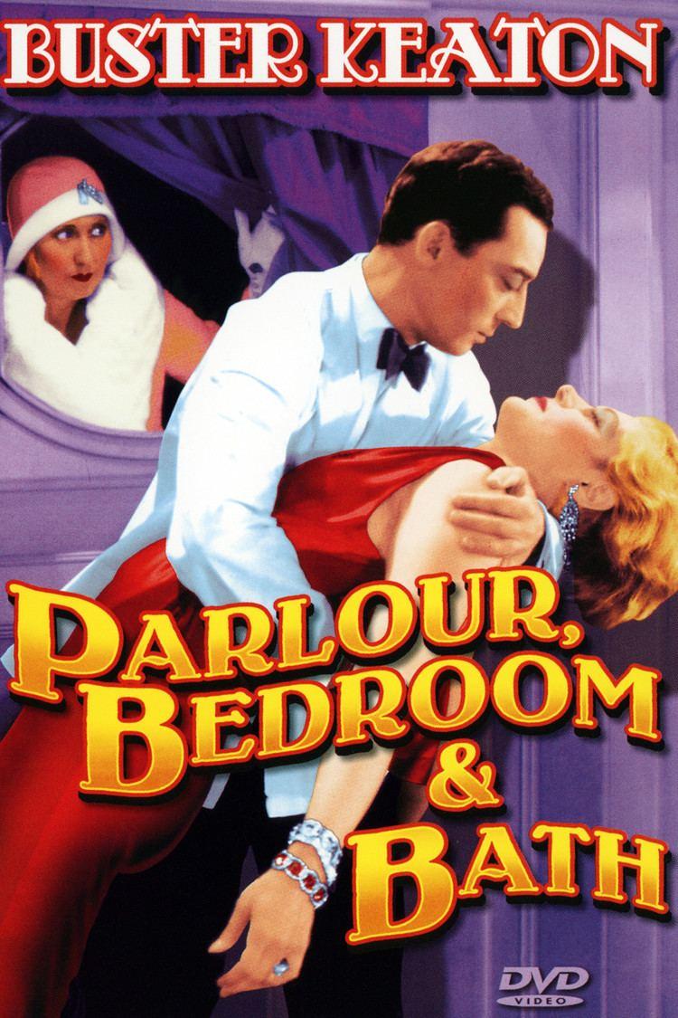Parlor, Bedroom and Bath wwwgstaticcomtvthumbdvdboxart43056p43056d