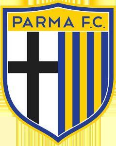 Parma Calcio 1913 httpsuploadwikimediaorgwikipediaen11aPar