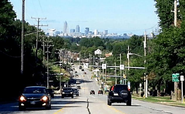 Parma, Ohio httpsuploadwikimediaorgwikipediacommonsdd