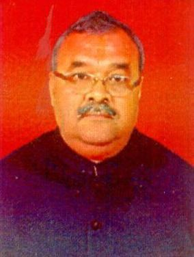 Parminder Singh Dhull Parminder Singh Dhull Jatland Wiki