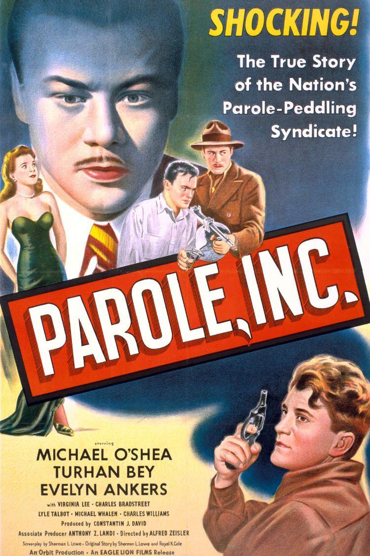 Parole, Inc. wwwgstaticcomtvthumbmovieposters48159p48159