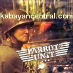Parrot Unit wwwkabayancentralcomvideoothersotparrotjpg