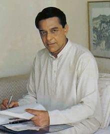 Partap Sharma httpsuploadwikimediaorgwikipediaenthumba