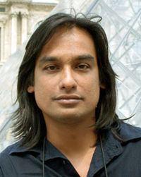 Partho Sen-Gupta httpsuploadwikimediaorgwikipediaenthumb8