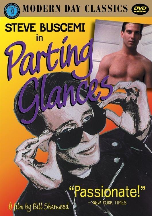 Parting Glances Parting Glances 1986 IMDb