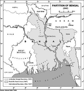Partition of Bengal (1905) cmsbolojicomarticlephotosLord20Curzon20and2