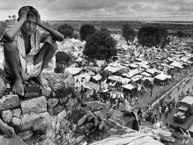 Partition of India wwwnewyorkercomwpcontentuploads20150615062