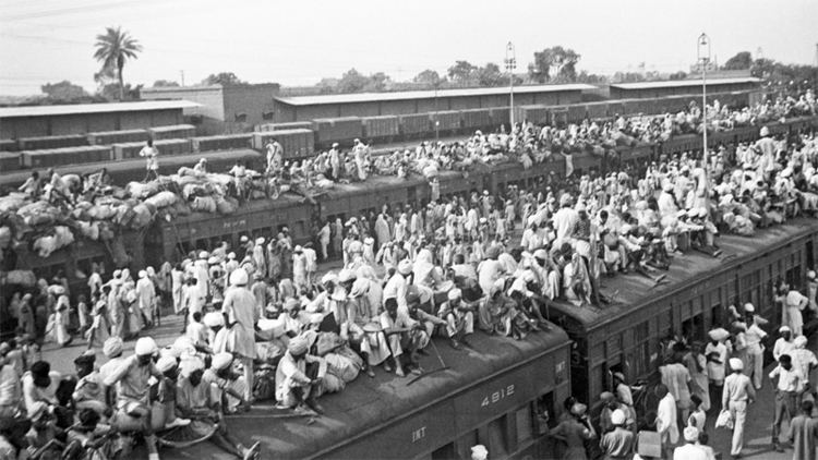 partition of bengal 1905