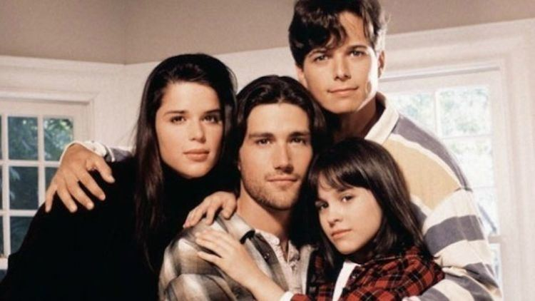 Party of Five Party Of Five is the great forgotten drama of the 3990s 100