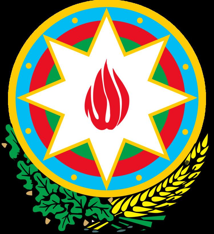 Party of Hope (Azerbaijan)