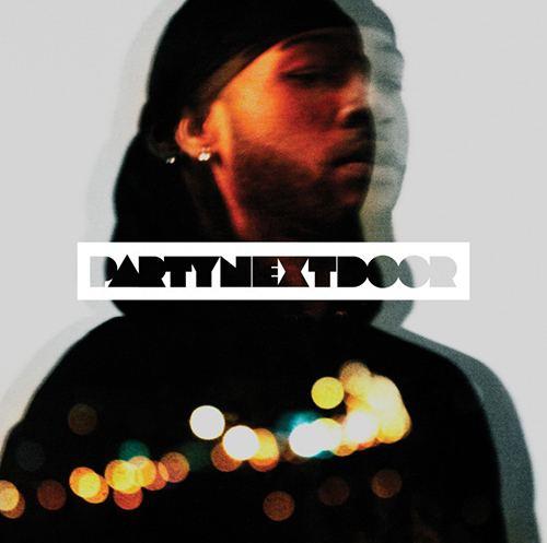 PartyNextDoor MixtapeMonkeycom PartyNextDoor PartyNextDoor