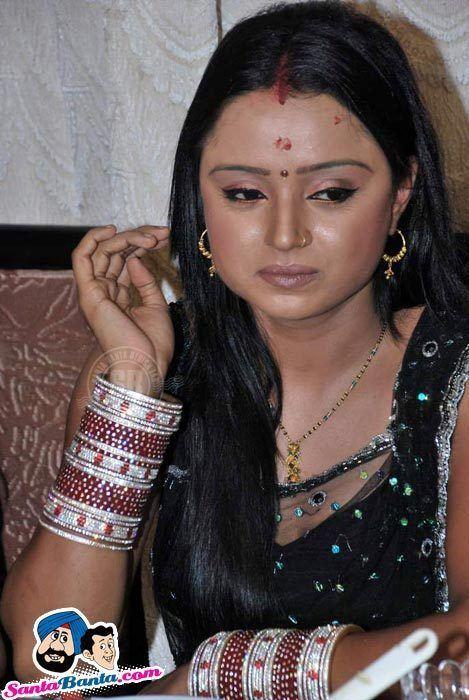 Parul Chauhan Star Priwaar Promotion Parul Chauhan Picture 97028
