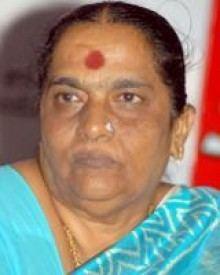 Parvathamma Rajkumar wwwfilmibeatcomimg220x90x275popcornprofilep