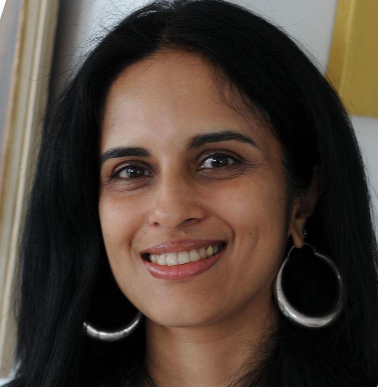 Parvathi Nayar httpsuploadwikimediaorgwikipediacommonsthu
