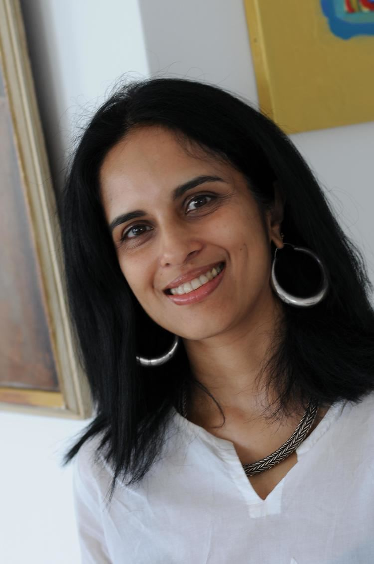 Parvathi Nayar art gallery india Rereeti Revitalizing Museums