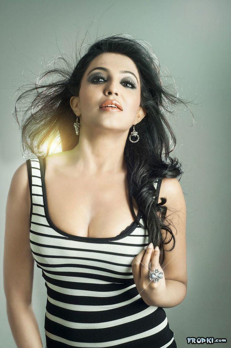 Parvathy Nair Actress Parvathy Nair Latest Gallery Photos Flimnewscom
