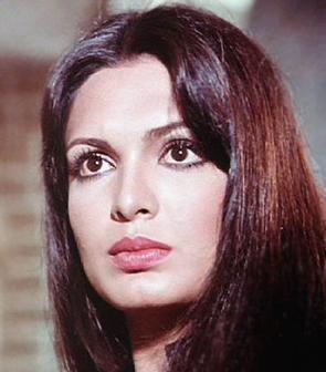Parveen Babi httpsuploadwikimediaorgwikipediaen772Par