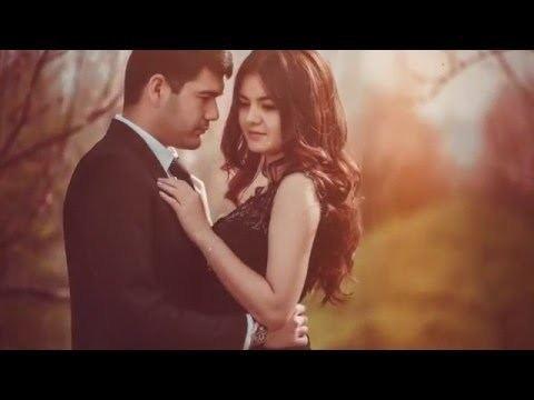 Parviz Yakhyayev Shaxboz Safina Love Story Samarkand Parviz Yakhyayev YouTube