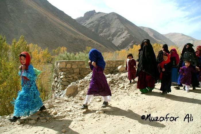 wwwhazaranetgallerymuzafarimagesParwanShekh
