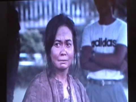 Pasan Ko Ang Daigdig Pasan Ko Ang Daigdig The World Is In My Shoulder 1987 YouTube