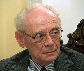 Pascal Bentoiu httpsuploadwikimediaorgwikipediarothumbd