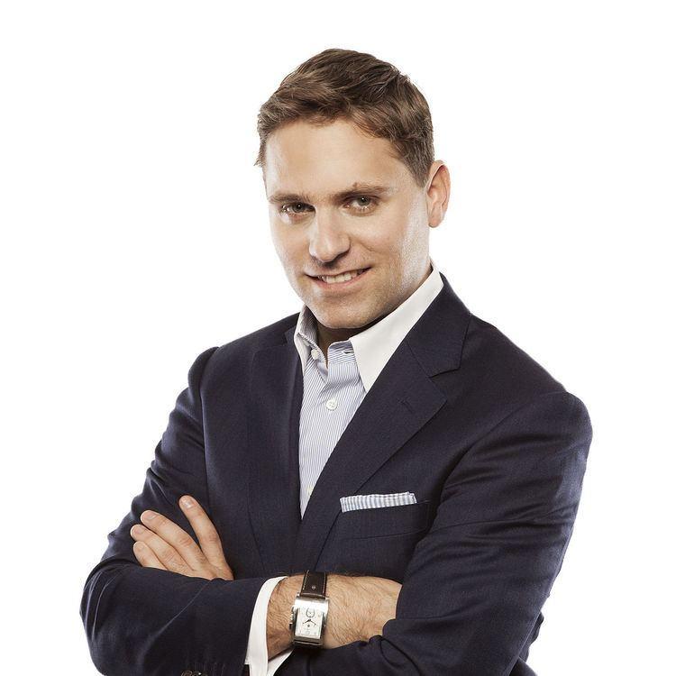 Pascal Kaufmann