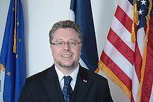 Pascal Le Deunff httpsuploadwikimediaorgwikipediacommonsthu